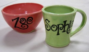 Birthday-party-bowl-and-cup1-300x175