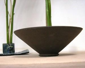 Ikebana-Duo-300x242