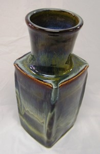 Mike-vase-2-195x300