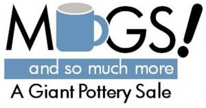 Mugs logo