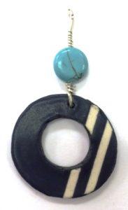 circles-squared-pendant